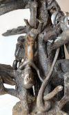 x_171_abstract_ebony_root_Makonde_Ujamaa_90cm_26