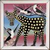 MARTIN_leopards_Tingatinga_painting_037_30x30cm