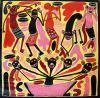 MCHISA_025_Tingatinga_painting_76x76cm