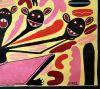 MCHISA_025_Tingatinga_painting_76x76cm_sign