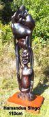 HAMANDUS_SINGO_makonde_sulpture_3795