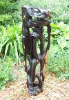makonde-shetani-69cm
