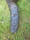 makonde_sculpture_circumcision_chair_2