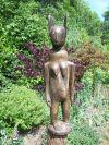 makonde_sculpture_old_shetani_42cm