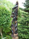 makonde_sculpture_panther_ujamaa_94cm
