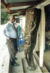 makonde_sculpture_shetani_190cm_shelf_of_tree