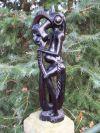 makonde_sculpture_shetani_37cm