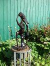 makonde_sculpture_shetani_55cm
