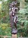 makonde_sculpture_shetani_58cm
