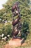 makonde_sculpture_shetani_very_old_carving_92cm