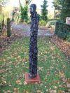 makonde_sculpture_ujamaa_143cm