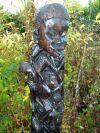 makonde_sculpture_ujamaa_143cm_detail