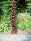 makonde_sculpture_ujamaa_186cm