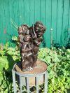 makonde_sculpture_ujamaa_38cm