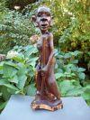 makonde_sculpture_woman_working_65cm