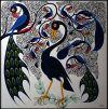 002_Tingatinga_painting_old_BUSHIR2