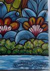 018_Tingatinga_painting_river_KIPARA_MZUGUNO_2