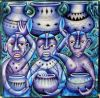 KIBWANA_022_Tingatinga_painting_60x61cm