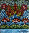 MZUGUNO_KIPARA_018_Tingatinga_painting_river_1