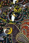 MZUGUNO_RASHID_017_Tingatinga_painting_2