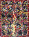 Tingatinga_painting_60x79cm_MPOCHOGO