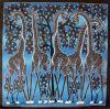 Tingatinga_painting_75x75cm_CHIWAYA