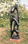 makonde_sculpture_shetani_38cm