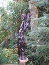 makonde_sculpture_shetani_74cm