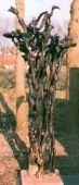 makonde_sculpture_shetani_matambwe_231cm