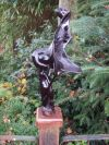 makonde_sculpture_shetani_soda_42cm
