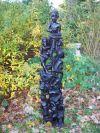 makonde_sculpture_ujamaa_76cm_mauriciu