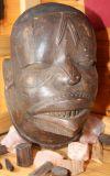 makonde_Lipiko_Maske_H30cm_B25cm